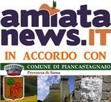 Comune_in_accordo_con_amiatanews_160x147