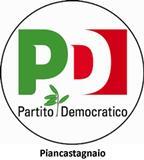 pd_piancastagnaio_144x160