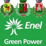 Amiata. Geotermia: Comunicato ENEL Green Power su incontro con aziende dell'Amiata