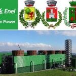 Amiata:  Importante incontro tra Enel Green Power e le imprese amiatine
