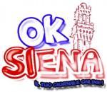OK Siena