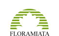 floramiata_logo