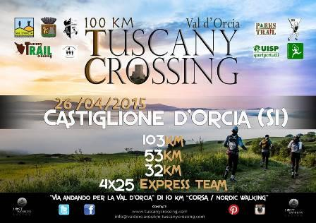 tuscany_crossing_2015_448x316