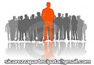 504285_500005_logo_sicurezzapa