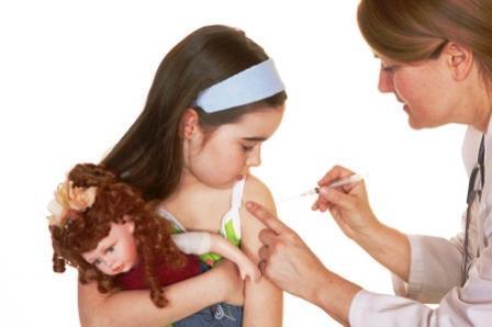 vaccino-meningite