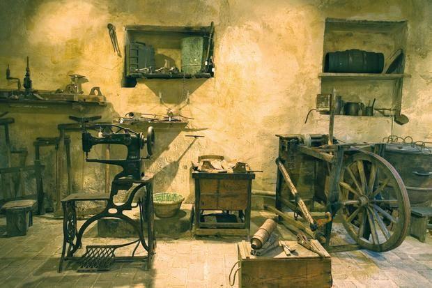 monticello_amiata_casa_museo