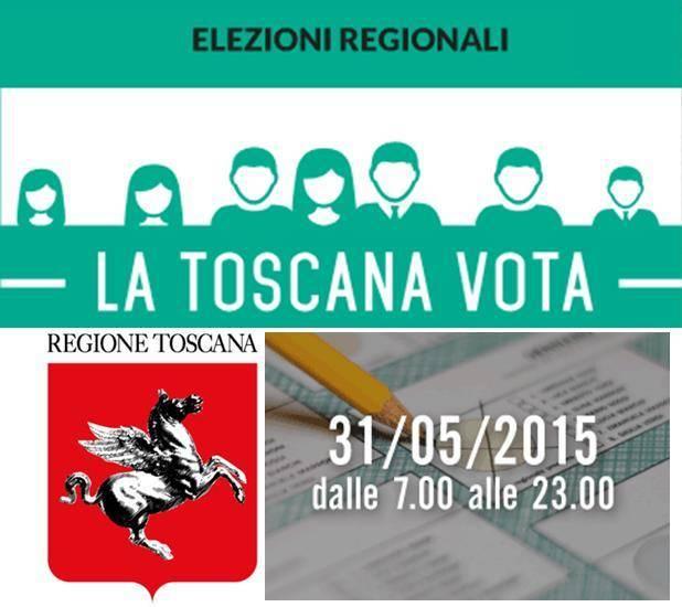toscana_link_elezioni_regionali_2015
