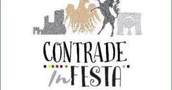 Contrade_in_Festa_00