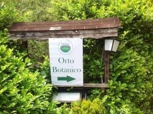 abbadia_orto_botanico_01