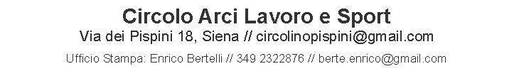 circolo_arci_ilcircolino