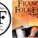 Abbadia S. Salvatore. Due week end con il Francigena Folk Festival