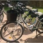 Piancastagnaio Biciclette elettriche  2015_20150731_13