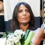 Cecilia Rigacci - Foto AB (particolare)