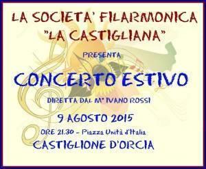 la_castigliana_concerto_20150809