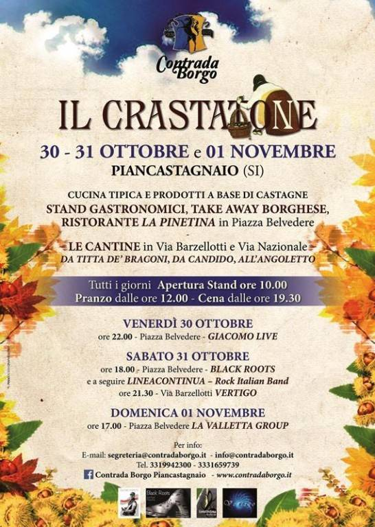 Crastatone_2015_Programma_borgo_800x600_0
