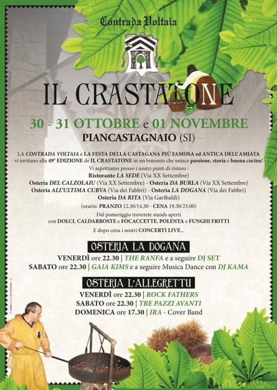 Crastatone_2015_Programma_voltaia_800x600_0
