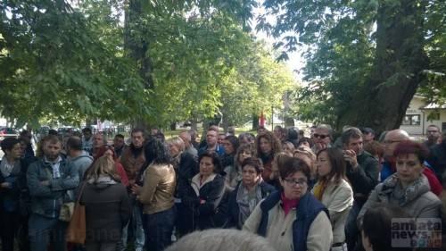 Floramiata_Piancastagnaio_Assemblea_20151012_14