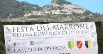 campiglia_festa_marrone
