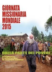 giornata_missionaria_mondiale_2015_800x600