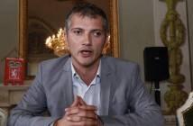 Fabrizio Nepi, Presidente delka Provincia di Siena