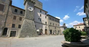 (foto www.tuscany-villas.com)