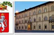 Siena_Provincia_Palazzo_Stemma