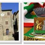 Castiglione d'Orcia. Convocato il Consiglio Comunale per Venerdì 21 Ottobre