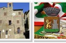 castiglione_dorcia_consiglio_comunale