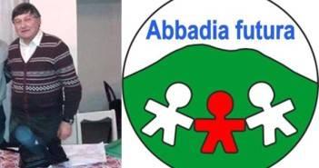 castro_abbadia_futura