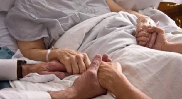 cure_palliative