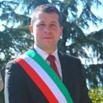 francesco_fabbrizzi_sindaco_radicofani