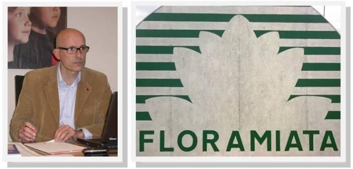 """Piancastagnaio. Floramiata, Guggiari (CGIL): """"I lavoratori devono essere orgogliosi delle loro lotte"""""""