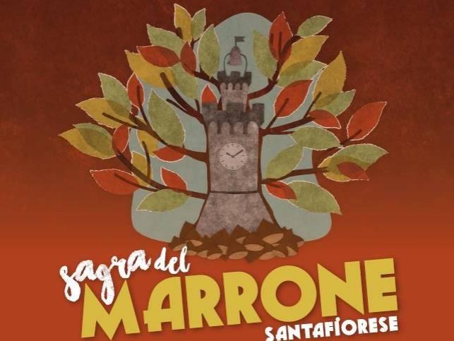 marrone_santafiorese_2015_00
