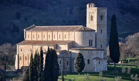 montalcino_abbazia_sant_antimo