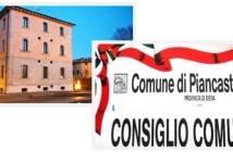 piancastagnaio_palazzo_comunale_convicazione_consiglio