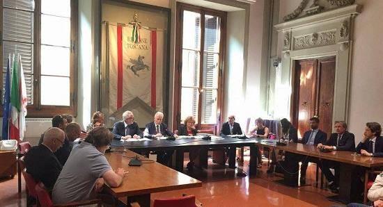toscana_consiglio_regionale_02
