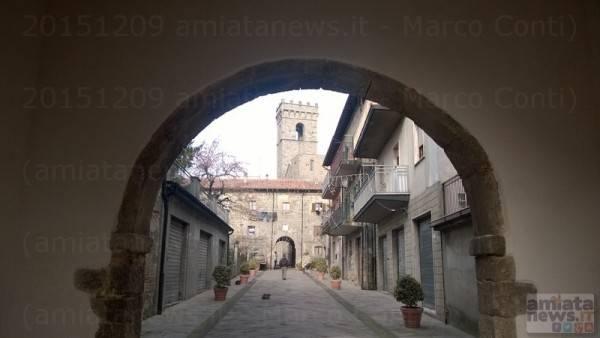 Abbadia_Arco_Sant_Anna_2015_12_08_004