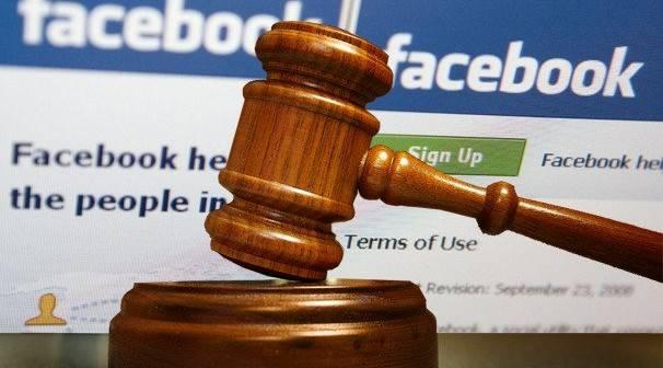 Facebook_diffamazione