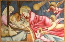 Nativita_Giotto