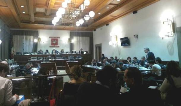 Toscana_Consiglio_Regionale_00