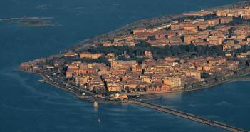 orbetello_panorama_01
