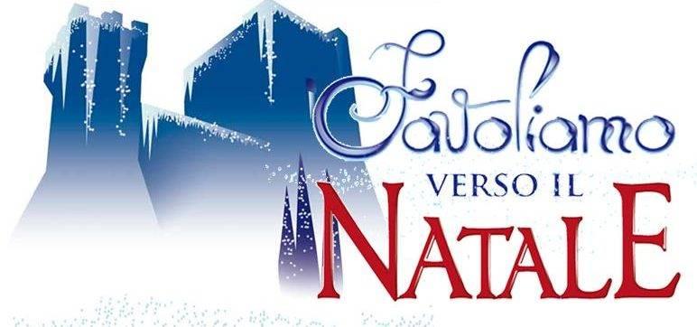piancastagnaio_favoliamo_logo