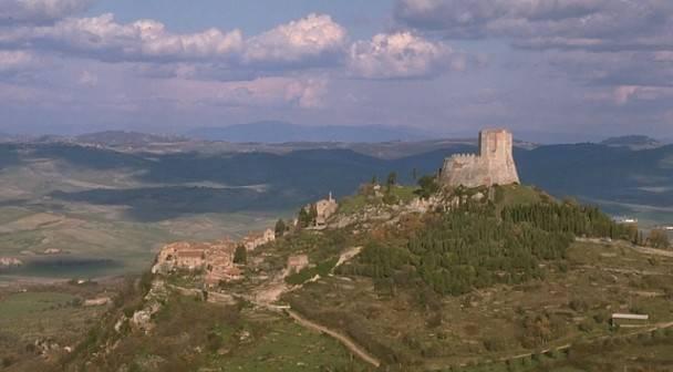 rocca_dorcia_panorama