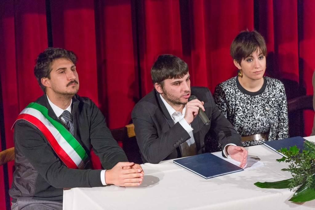 Foto Gabriele Forti
