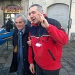 Piancastagnaio_Mezzogiorno_in_Famiglia_WP_20160124_169