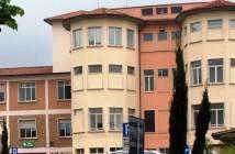 Pitigliano_Ospedale