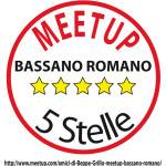 LOGO MEETUP2 con link stampa