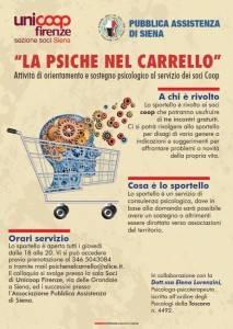 psiche_nel_carrello