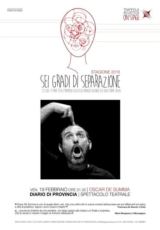 Sei_Gradi_di_Separazione_evento_03