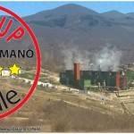 Abbadia San Salvatore. Sabato 6 Febbraio, Terza Conferenza a 360° sulla geotermia